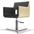 Cubic Design Chairs Icon