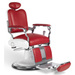 Herrenstühle - Barberchair - Barbersalon Icon
