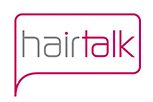 hairtalk powered by arcos