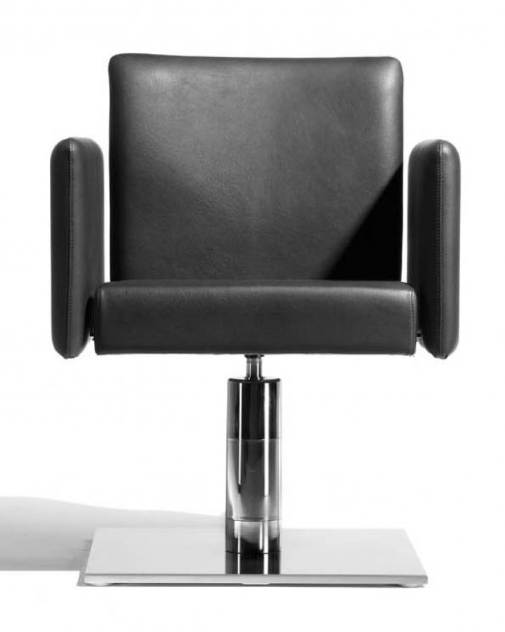 alteq friseurstuhl boston rollen stopper verstellbare r ckenlehne friseure ebay. Black Bedroom Furniture Sets. Home Design Ideas