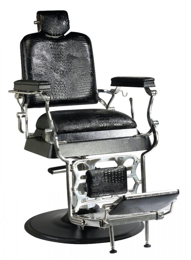 Cde Abbiano Line Stuhl Retro 20 Cde Salondesign