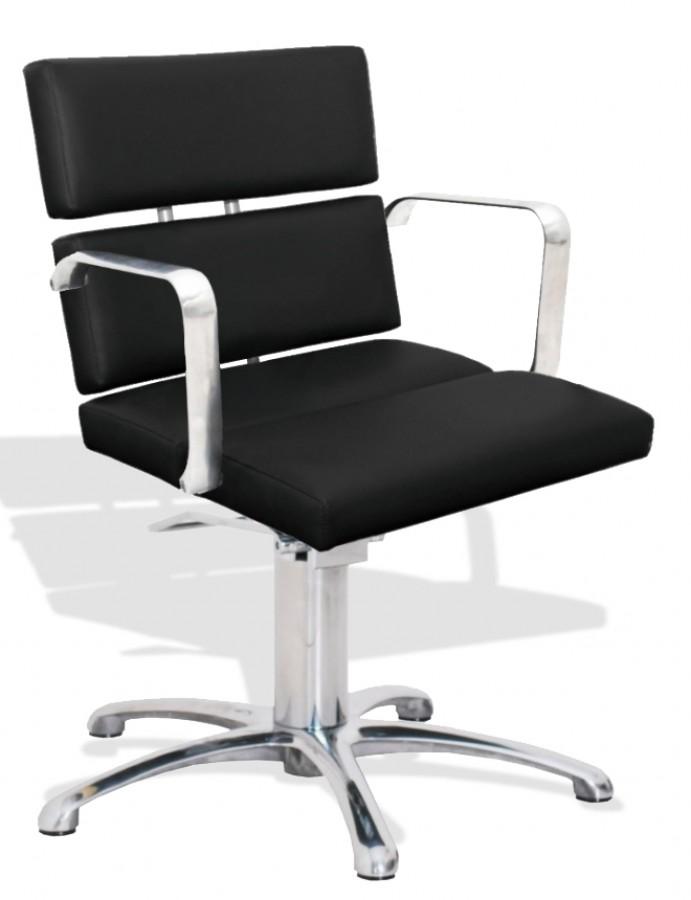 cde b serie friseurstuhl chess cde salondesign. Black Bedroom Furniture Sets. Home Design Ideas