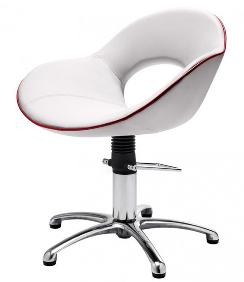 karisma stuhl mellow cde salondesign. Black Bedroom Furniture Sets. Home Design Ideas