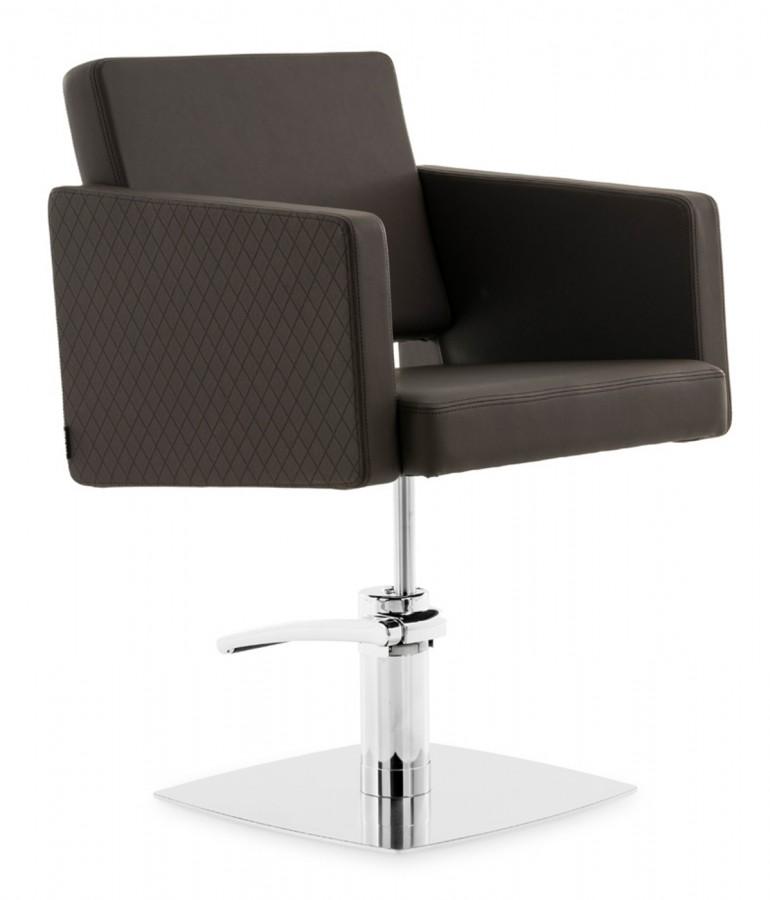 pahi stuhl marsella exclusive line cde salondesign. Black Bedroom Furniture Sets. Home Design Ideas