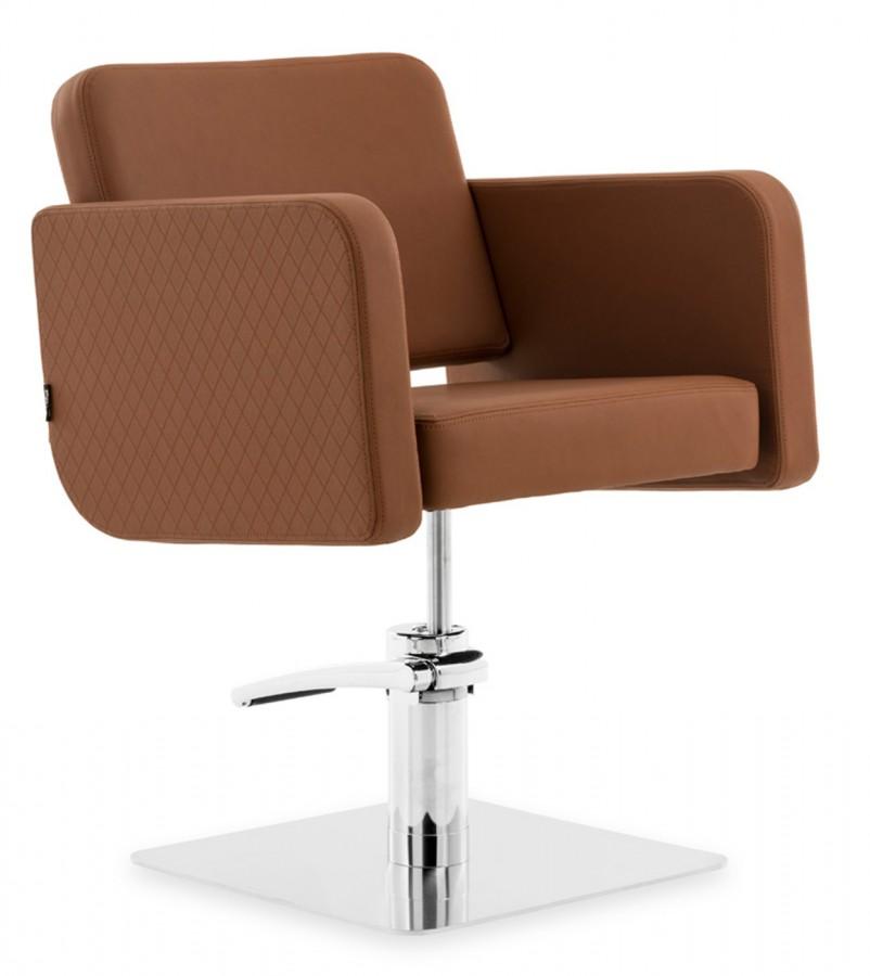 pahi stuhl versa exclusive line cde salondesign. Black Bedroom Furniture Sets. Home Design Ideas