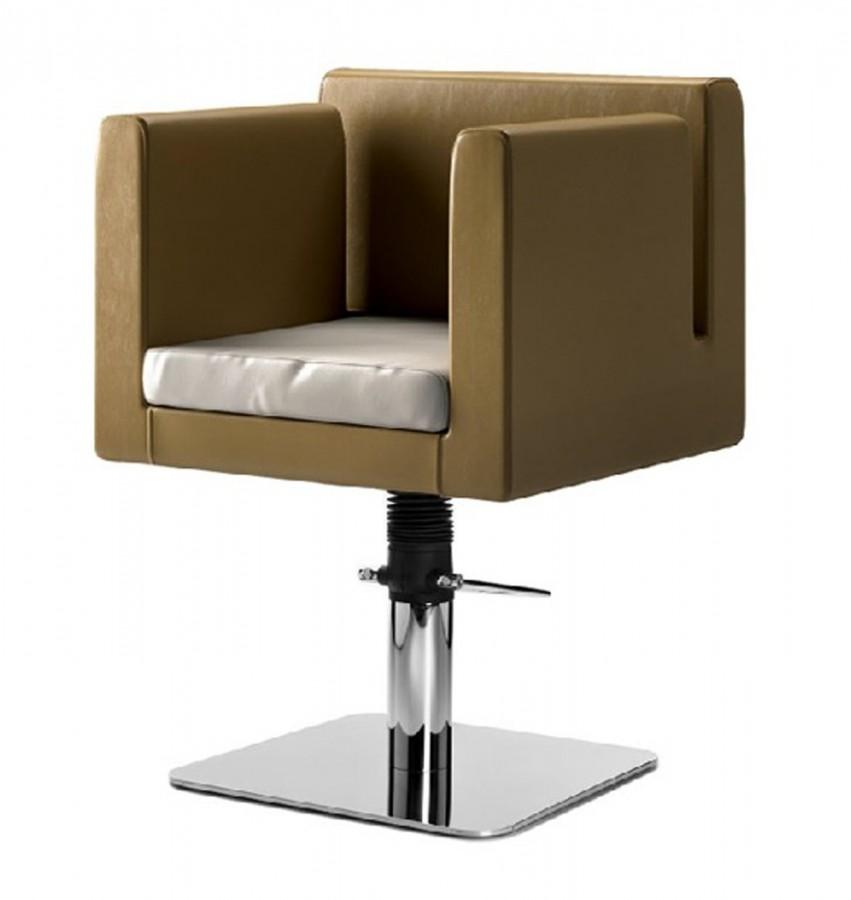 pietranera stuhl comfort cde salondesign. Black Bedroom Furniture Sets. Home Design Ideas