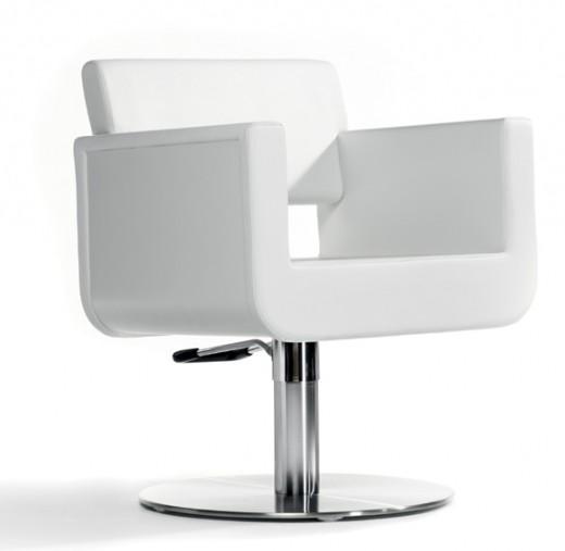 kiela friseurstuhl park cde salondesign. Black Bedroom Furniture Sets. Home Design Ideas