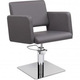 friseurst hle eckig friseurausstattung vom profi. Black Bedroom Furniture Sets. Home Design Ideas
