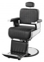 CDE B-Serie Barber Chair King