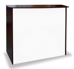 CDE B-Serie Theke Modell Basic Light