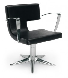 Gamma Stuhl Malcom chair