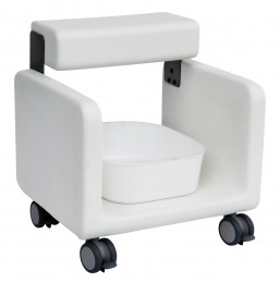 Greiner Spa Trolley