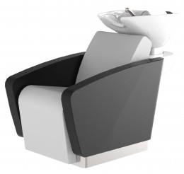Karisma Waschanlage Miami Cloud Jet Massage - Backwash Units