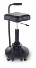 Takara Belmont Hocker M Stool