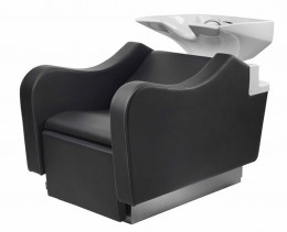CDE V-Serie Waschanlage Push Up Relax