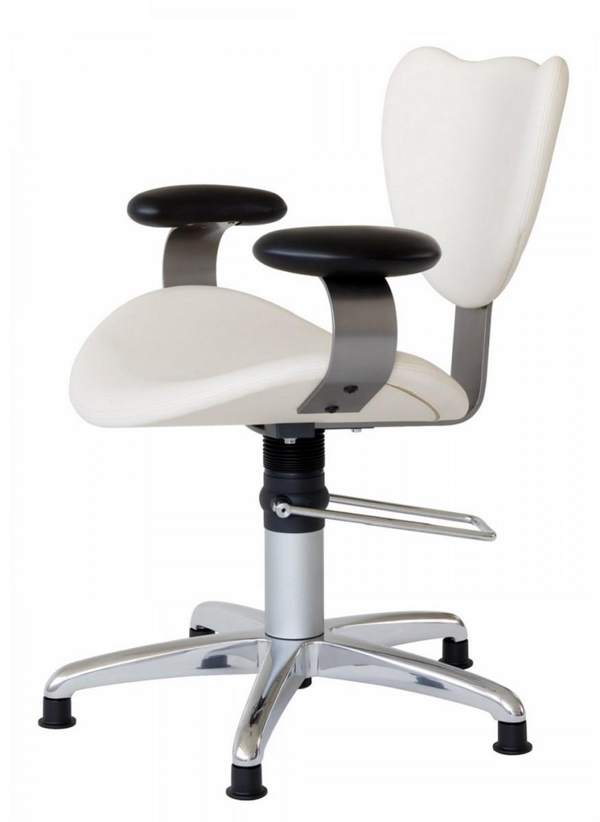 greiner friseurstuhl modell 37 cde salondesign. Black Bedroom Furniture Sets. Home Design Ideas