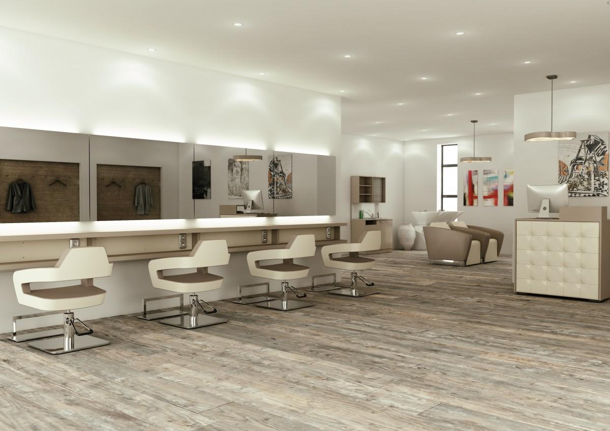 friseursalon einrichtung karisma paketangebot miami smart cde salondesign. Black Bedroom Furniture Sets. Home Design Ideas