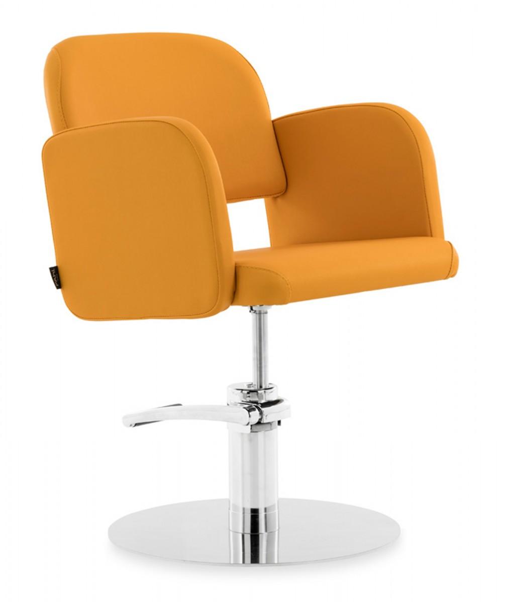 pahi stuhl elma exclusive line cde salondesign. Black Bedroom Furniture Sets. Home Design Ideas