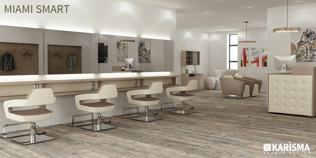 CDE Salondesign - Friseureinrichtung und Friseurbedarf Onlineshop ...